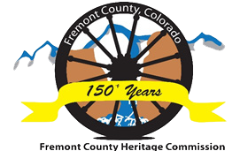 Fremont Count Historical Commission